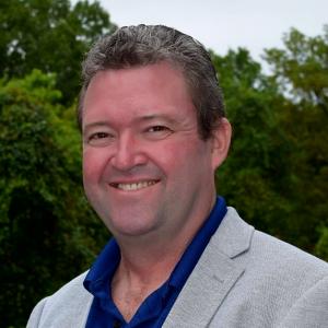 David Smith, MBA
